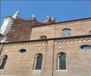 Vicenza2